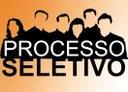 Processo Seletivo Simplificado - Serviços Gerais