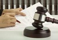 Publicado Edital de Tomada de Preço n.º 01/2013 - Consultoria e Assessoria
