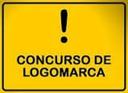 Classificação do resultado final do Concurso Logomarca 2