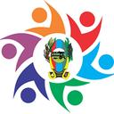 """Homologação do resultado final """"Concurso Logomarca 2"""""""