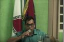 28ª Reunião Ordinária da Câmara Municipal de Cabeceira Grande (MG) -24/09/2018